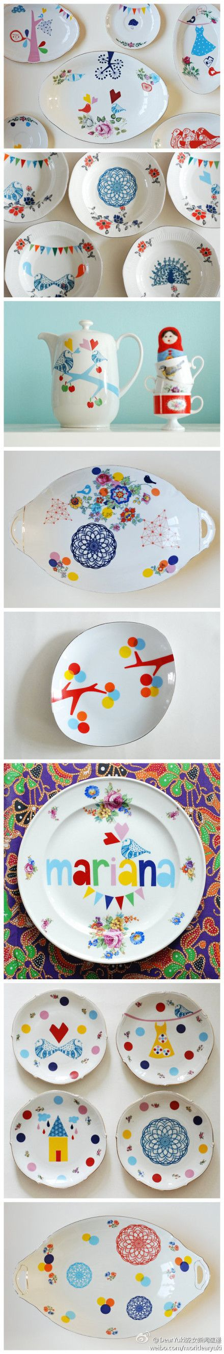the silence of art  #ceramic