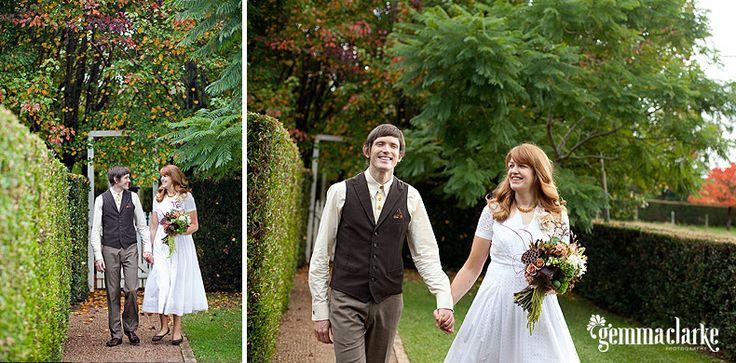 Naomi and Nick's Wedding – Broughton Mill Farm B