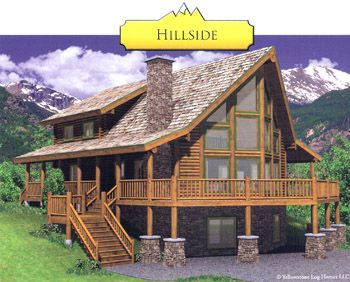 1000 ideas about cabin kits for sale on pinterest wood for Chalet kits for sale