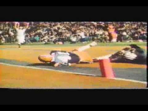 Dandy Don S Lsu Recruiting And Sports News Dandy Don S Media
