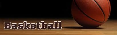 This is my life! Basketball all day. I always play basketball at sundays! I need it for exercise.