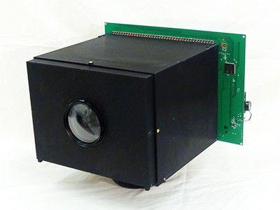 Deze videocamera wekt zelf energie op | Sprout. http://www.clipforce.nl #videocontent #videoproductie #webvideo #camera #cameraontwikkeling #cameranieuws #videotechniek