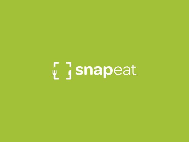 Best Cool Logo Designs Images On Pinterest Cool Logo Logo