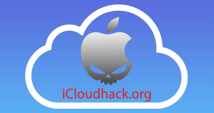 How did the Apple iCloud get hacked, in layman's terms ...