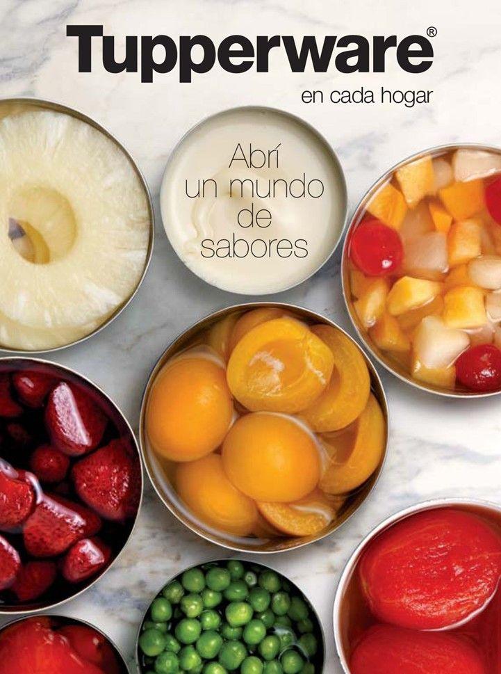 campaña 13 ------> http://tupperware.ipapercms.dk/Tupperware/Argentina/Tupperware/Tupperware201413/