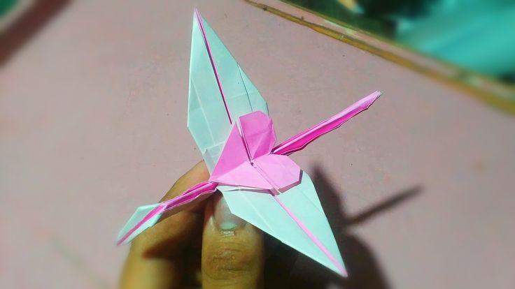 Turorial Heart Origami Tutorial Origami Tutorial Origami Heart
