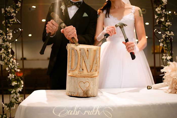 1000 Images About Creative Or Silly Ceremony Ideas On Pinterest