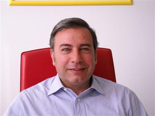 dr Giovanni Posabella