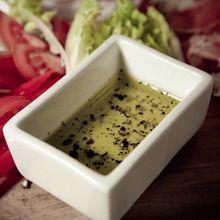 http://www.enotecaalessi.it/it/articoli/da-un-anno-terribile-a-un-buon-raccolto-dita-incrociate-per-lolio-extra-vergine-d-oliva  Da un anno terribile a un buon raccolto? Dita incrociate per l'olio extra vergine d'oliva