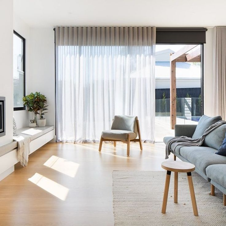 Minimal Home Decor Blog: How To Add A Touch Of Home Minimalism