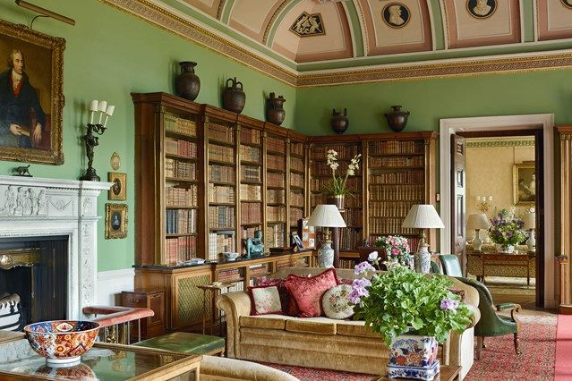 111 best images about drawing room on pinterest for British home interiors