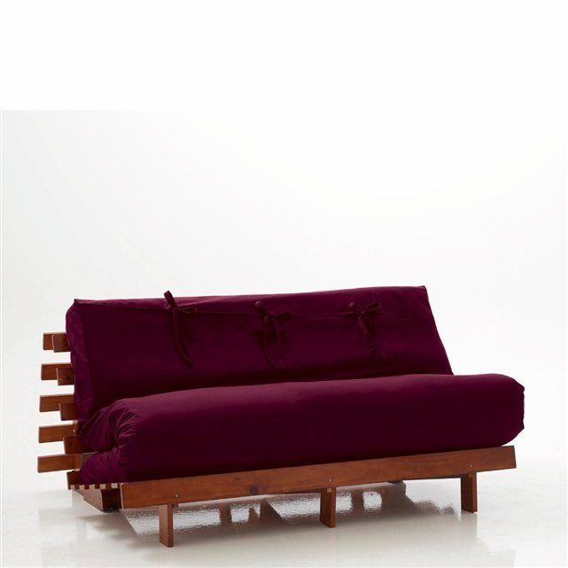 17 meilleures id es propos de housses de futon sur for Housse pour futon