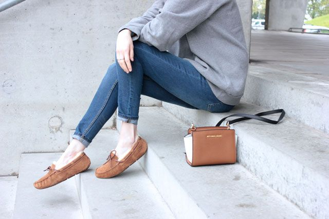 Image result for airwalk moccasins outfits