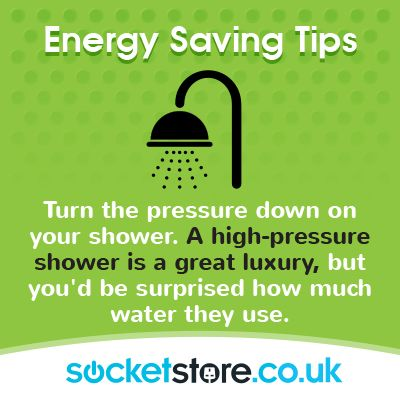 17 Best images about Energy Saving Tips on Pinterest ...