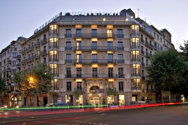 #barcelone #barcelona #барселона #гейшампле #gayxample #гдежить #gayfriendly #отели #лгбт Отель для секс-меньшинств в Барселоне. Gay-friendly заведения в Барселоне: бары, клубы, отели | Барселона10 - путеводитель по Барселоне