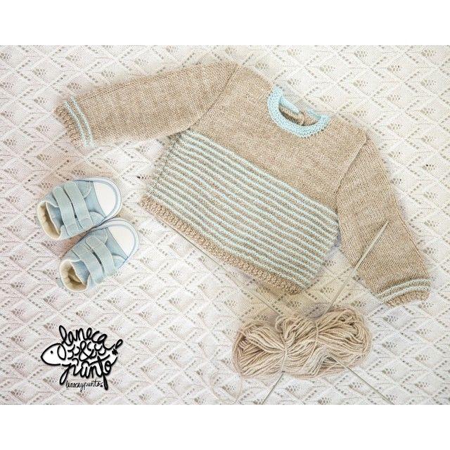 ❤️#knitting_inspiration