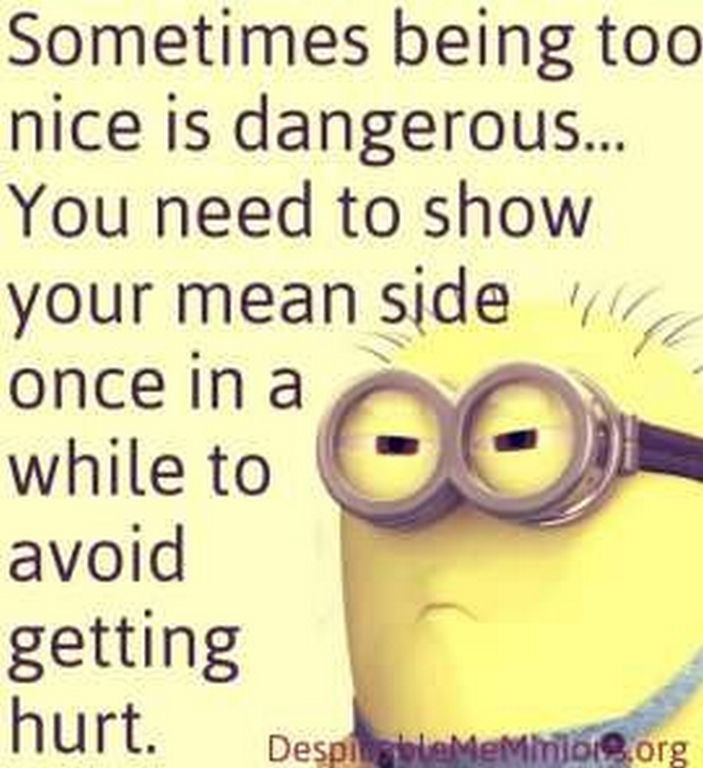 Amusing Minions images of the hour (04:48:33 AM, Tuesday 22, December 2015 PST) – 10 pics