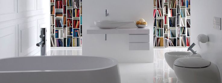 25 beste idee n over italiaanse badkamer op pinterest moderne badkamers toscaanse stijl - Moderne italiaanse douche ...