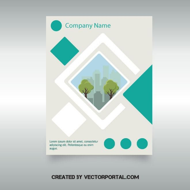 8 best Vector templates images on Pinterest Role models, Template - remittance template