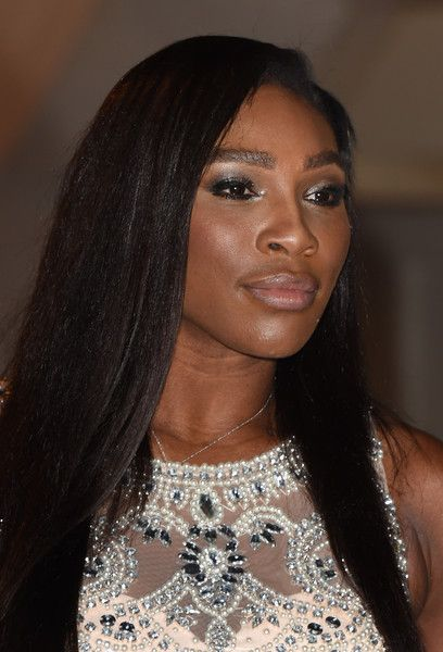 Serena Williams Photos - Wimbledon Champions Dinner - Red Carpet Arrivals - Zimbio