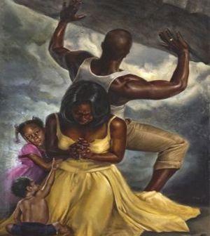 Tipos de mulher no livro de Provérbios | Pregações e Estudos Bíblicos