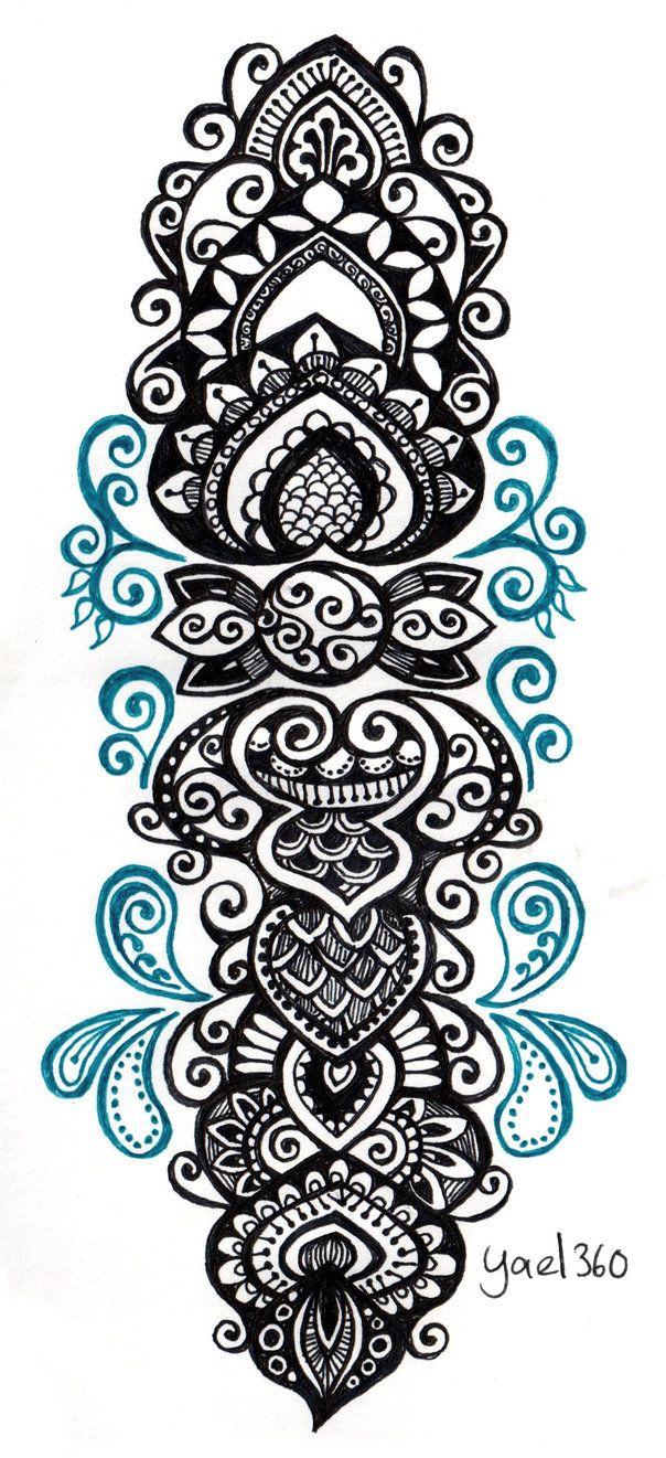 the 25 best totem pole drawing ideas on pinterest totem pole