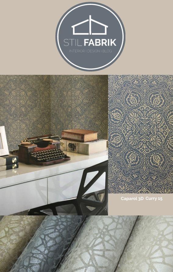 Die besten 25+ Farbharmonie Ideen auf Pinterest Farbschemata - wohnzimmer beige braun grau
