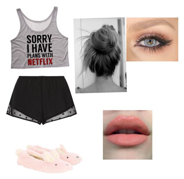 Untitled #2 by julle-fangirl on Polyvore featuring polyvore, fashion, style, Princesse tam.tam and clothing