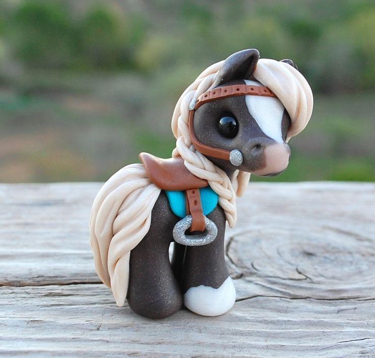 Hercules – Wee Pony 2017 (bei eBay akzeptiert) – kann nicht akzeptiert werden in … # …