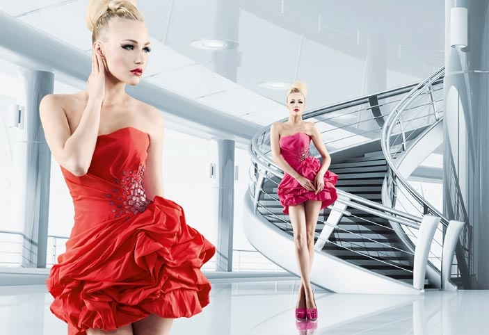 Design by Nikos