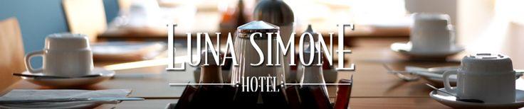 $169 per night triple  Luna and Simone Hotel, Victoria, London UK SW1