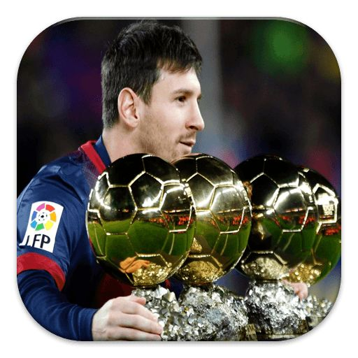 """Free Lionel Messi Fans Game<p>With this easy game, your challenge is to solve this wallpaper puzzle with the shortest time. When you finished the level, you can set it as a wallpaper phone.<br>You can set difficult in this game (easy, normal, hard)<p>Born: June 24, 1987 (age 26), Rosario, Argentina<br>Height: 5' 7"""" (1.69 m)<br>Partner: Antonella Roccuzzo<br>Salary: 16 million EUR (2013)<br>Current teams: FC Barcelona (#10 / Forward), Argentina national football team (Forward)<br>Awards…"""