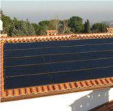 Approfitta della detrazione del 50% e ripagati l'impianto fotovoltaico in pochi anni! #Top_Partners