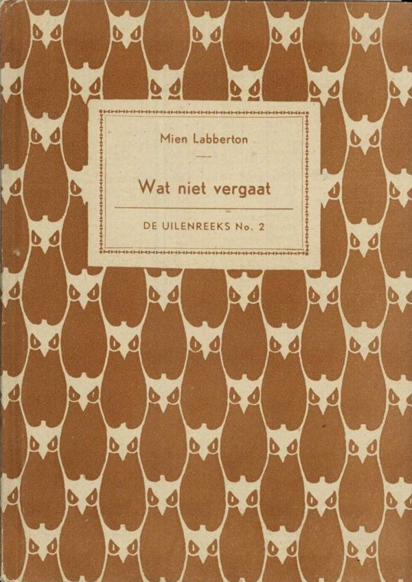 /: Vintage German, Owl Book, Book Covers, Book Collection, Pattern Book, Owl Patterns