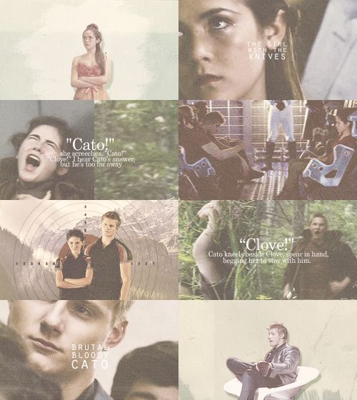 cato and clove relationship tips