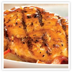 Recipes, Cooking Products and More for Home Cooks - Kikkoman : Teriyaki Thai Chicken Marinade