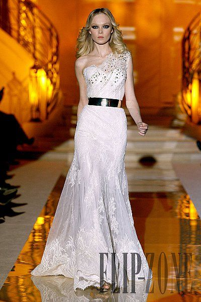 Couture     Zuhair Spring Murad  Murad v  Couture shoes   Zuhair     rocket Zuhair Spring Murad free      and