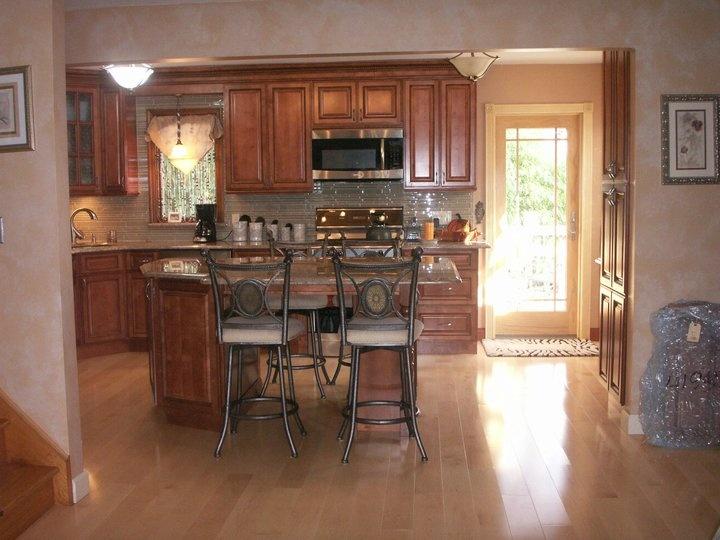 Best 20+ Buy kitchen cabinets ideas on Pinterest   Reface kitchen ...