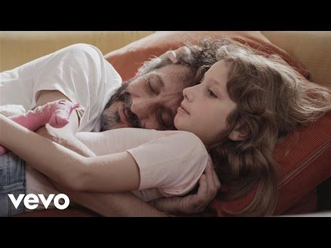 Fito Paez - Margarita - YouTube