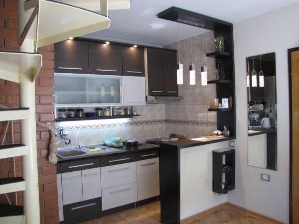 Kuhinje Ank Enterijer Beautiful Kitchen In 2019