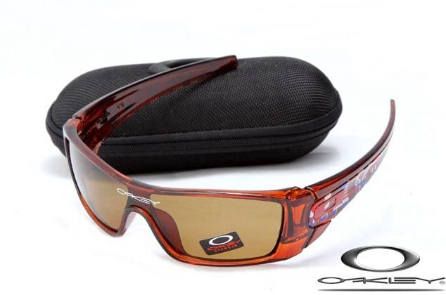 e27a2c00cf oakley batwolf sunglasses camo persimmon outlet