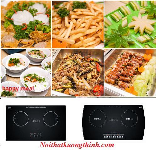 http://noithatkuongthinh.com./bep-tu-binova-1068399.html