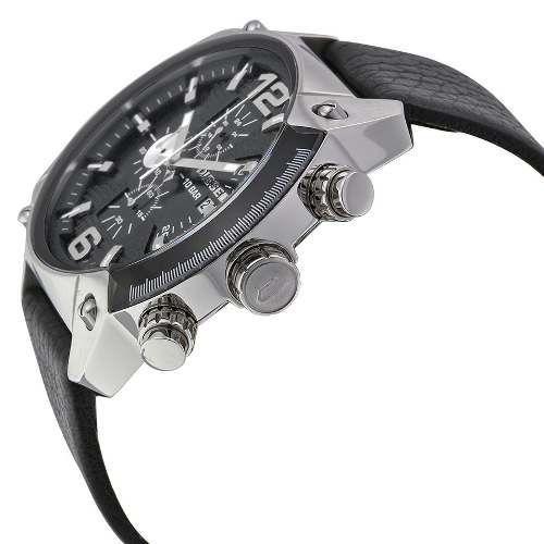 Relógio Diesel Masculino Ref: Dz4341/0pn