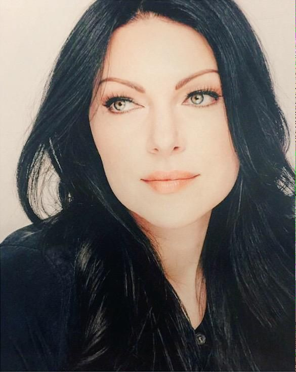 Laura Prepon is an American actress. She is known for her role as Donna Pinciotti in all eight seasons of the Fox sitcom That '70s Show.