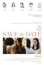 Watch Save the Date (2012)