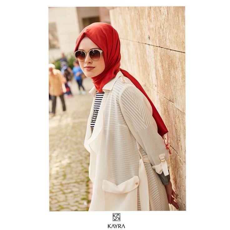#haftasonu başlasın🎉  Ürün kodu   Ref no: S91 #İpek #şal ; B6 25093 #giyçık ; B6 21207 Baskılı #Tunik #Kayraweekend #kayrastyle #kayra #ootd #fashion #inspiration #streetfashion #hotd #hijab #hijabstyle #hijabi #kombin #tesettur