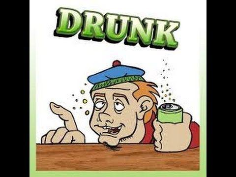 Funniest Drunk Compilation April 2014
