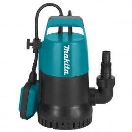Aveti o piscina in curte si doriti sa curatati? Numai stati pe ganduri! Va oferim #pompe #submersible la #preturi corecte la .