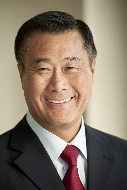 None of State Senator Leland Yee's gun control bills have ever been signed into law - CalNewsroom.com