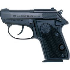 Beretta Tomcat 32 ACP Find our speedloader now! http://www.amazon.com/shops/raeindLoading that magazine is a pain! Get your Magazine speedloader today! http://www.amazon.com/shops/raeind